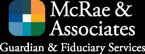 McRae & Associates